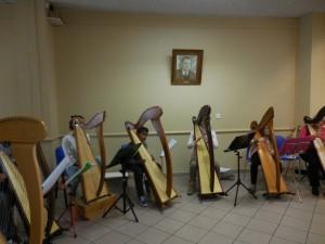 harpe2