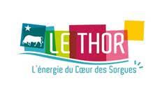 logo-thor-mairie